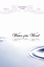 Water-of-the-Word-cover